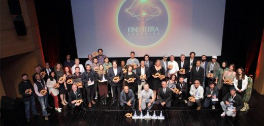 Grupo-Finisterra-2016-kopija-933x445