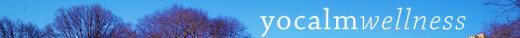 yocalmwellness